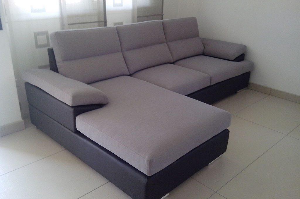 Divani e letti artigianali su misura padova albignasego for Made divani
